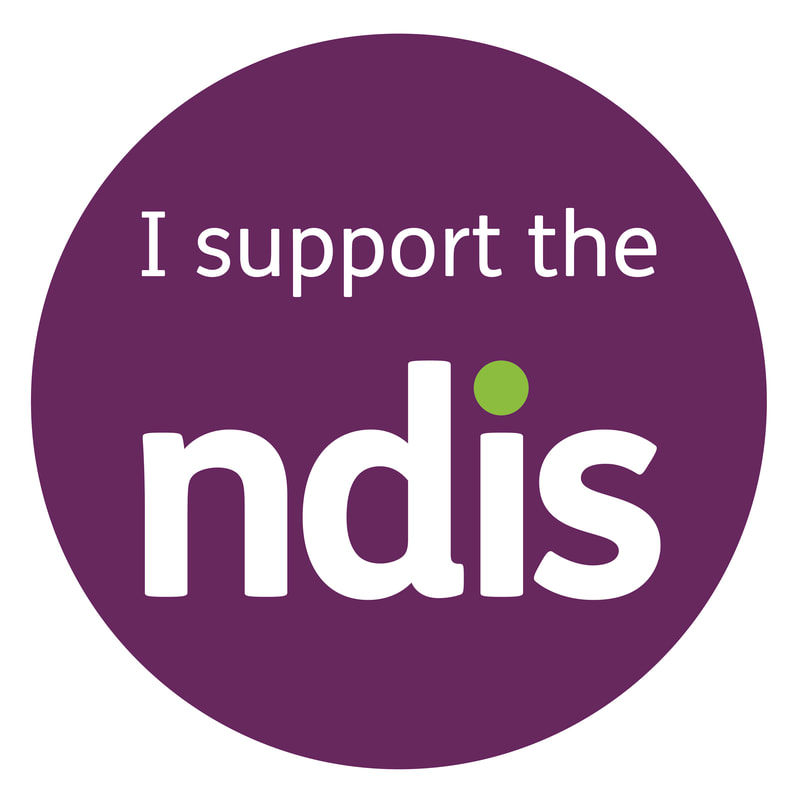 Exercise for NDIS participants with Simply Stronger